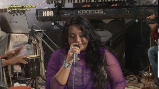 YEH RASTE HAI PYAR KE CHALNA SAMBHAL SAMBHAL KE FILM TITEL SONG -MUSIC BY RAVI