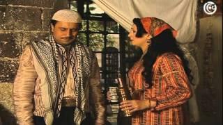 مسلسل ليالي الصالحية الحلقة 14 الرابعة عشر│Layali Al Salhieh