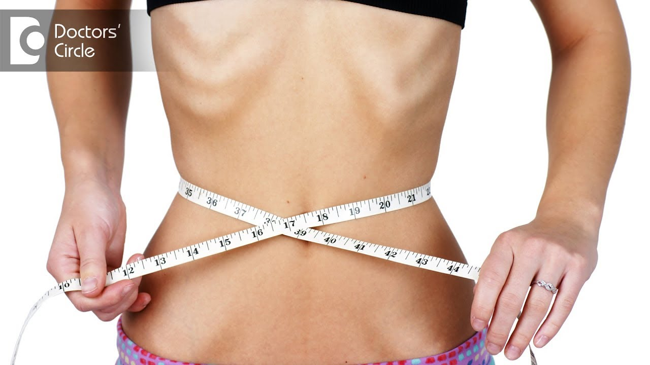 Lose 2 body fat in 3 weeks photo 4