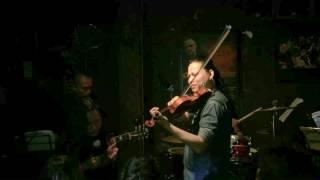 Diễm xưa - Giang Trang feat Violin Tu Xin