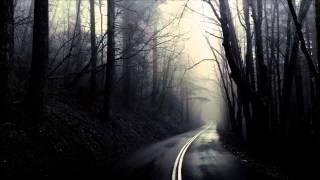 Exoplanet - Metaspace 15.01.2012 - Dub Techno & Psy / Goa Trance (Live on Proton Radio)