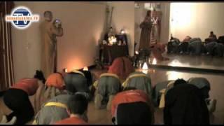 Buddhismo e Meditazione Chan
