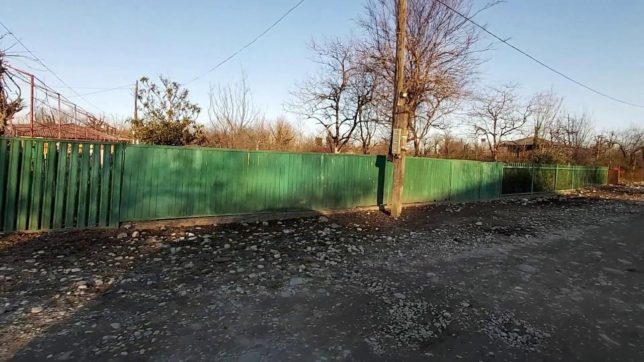 Shota Kokiashvili  შოთა კოკიაშვილი ჩემი სოფელი chemi sofeli