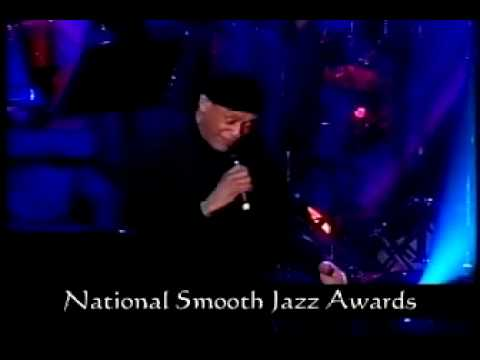 National Smooth Jazz Awards, San Diego, CA