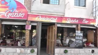 КИПР: Прогулка до набережной в городе Пафос... остров Кипр... Cyprus Paphos(Смотрите всё путешествие на моем блоге http://anzor.tv/ ... ответы на вопросы тут http://anzor.tv/vopros/ подписывайтесь на..., 2013-09-16T16:35:45.000Z)