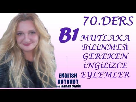 70.DERS