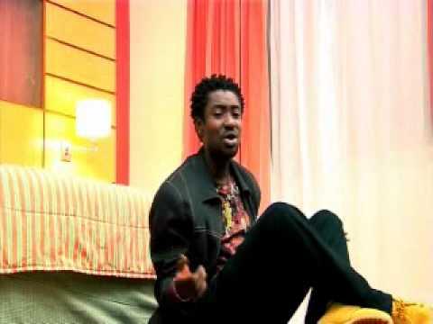 "Blackface - ""My Bodi"" (Official Music Video)"
