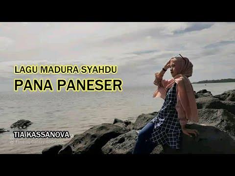 Download PANA PANESER_TIA KASSANOVA.