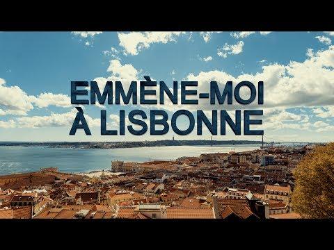 EMMÈNE-MOI (À LISBONNE)