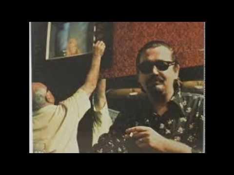 Charles Musselwhite - Leave The Blues To Us - Full Vinyl Album