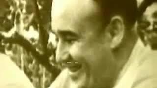 Документальный фильм НЛО