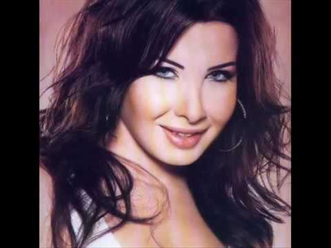 Nancy Ajram   Ya Habibi Yalla   YouTube flv