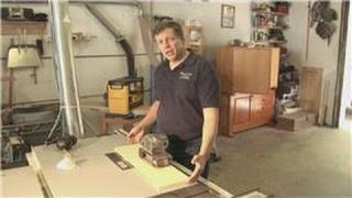 Home Repair Tools & Equipment : Belt Sander Safety