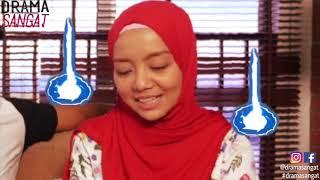 'Ask Me Qustion dari Remy Ishak & Mira Filzah'