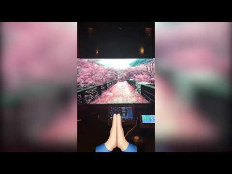 Datsik - ID (New EP 2019/20)