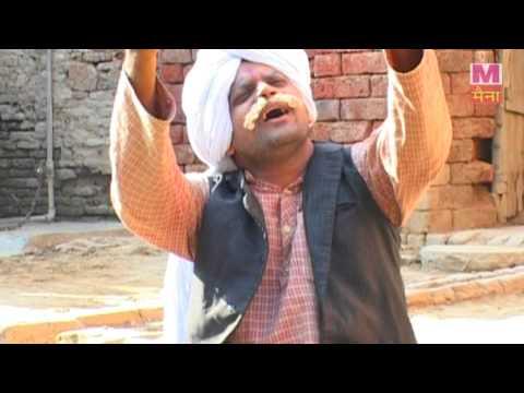 Leke Dede Karke Khale Mehar Singh Ki Hit Raganiyan Rajender Kharakiya Veerpal Kharakiya Haryanavi Hit Raganiya Maina Sonotek Cassettes Hansraj