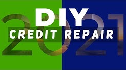 hqdefault - Resources Credit Repair