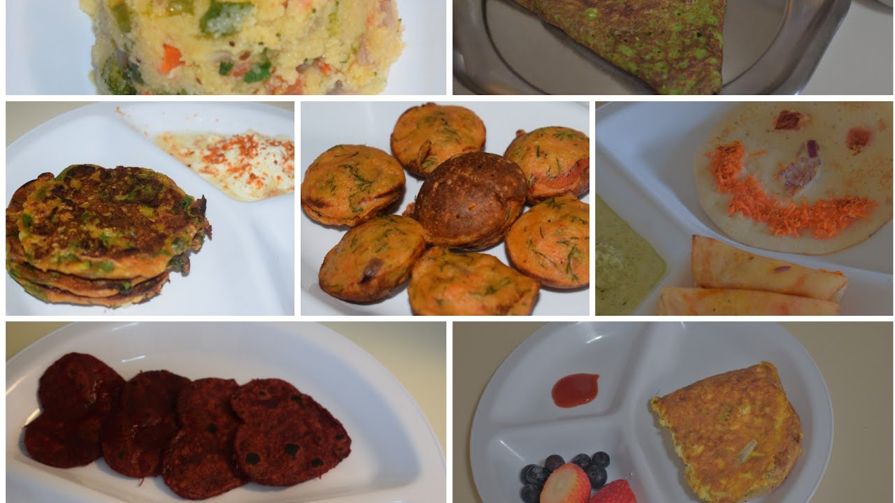 Lunch box ideas for toddlerkids easy indian lunch box recipes for lunch box ideas for toddlerkids easy indian lunch box recipes for kids lunch box ideas forumfinder Image collections
