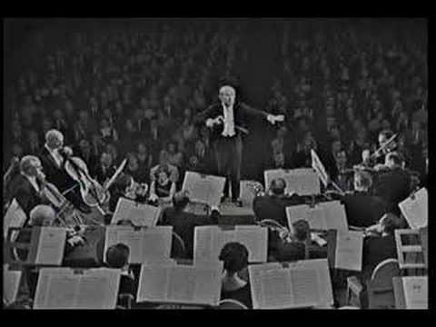 Erich Leinsdorf conducts Wagner (vaimusic.com)