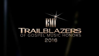mary mary and bebe cece winans honored at the 2016 bmi trailblazers of gospel music honors