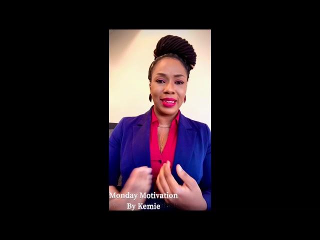 Faith That Heals - Kemie