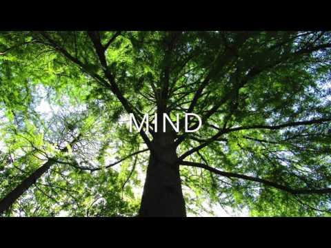 """Tetsuroh konishi """"It's Artistic Life"""" Image video"""