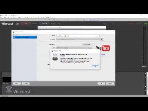 Senpai-Artz Live Stream
