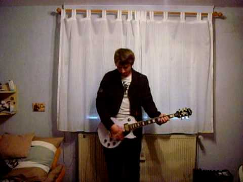 Sunrise avenue forever yours live by martin youtube - Sunrise avenue forever yours ...