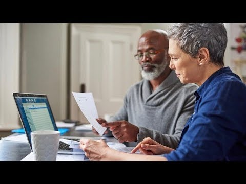 How To Plan For Retirement With A High Net Worth