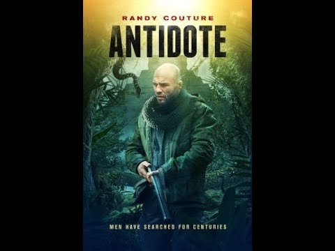Antidote Trailer #1 2018 Official HD Movie Trailers