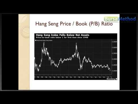 Find Value Stocks in Hang Seng Index