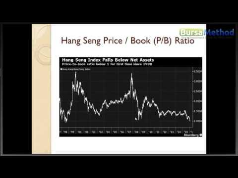 Find Value Stocks in Hang Seng Index