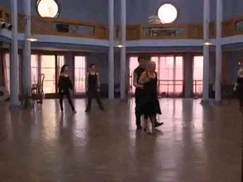Cheetah Girls - Dance With Me (with lyrics)