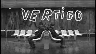 Pi Ja Ma - Vertigo (Official Video)