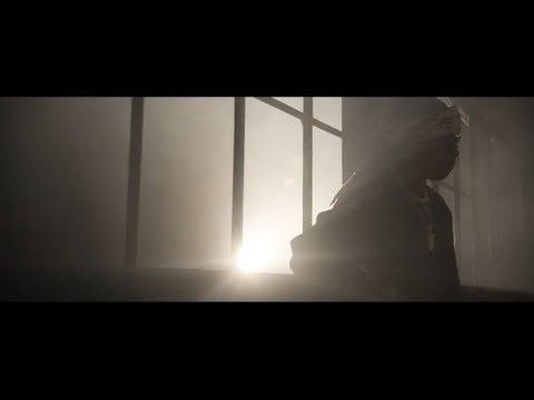 DJ Khaled  Top Off Full  ft JAY Z, Future, Beyoncé
