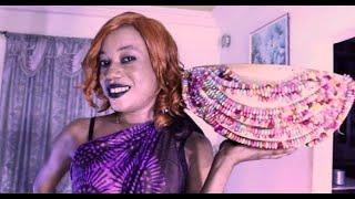 vuclip LEGA BAH  - Koroun Djomba (Clip Officiel)