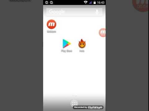 cd3ed56a4 كيفية تغيير بلد Google play // النسخة الجديدة - YouTube