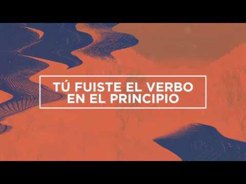 Hermoso Nombre - Hillsong en Español