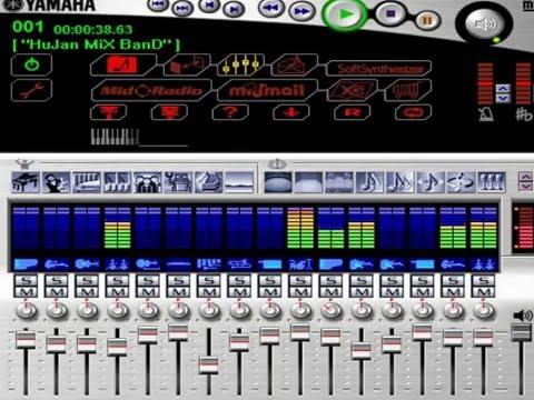 Free turkish sf2 soundfont