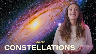 Download The Milky Way: Dark Constellations, A Black Hole & Our Galaxy