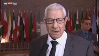 مواجهة الإرهاب على طاولة وزراء الإعلام العرب