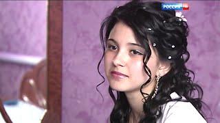 Обряды народов мира. Свадьба цыган в России.