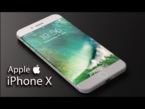 Hot news iphone x review by gsm arena youtube hot news iphone x review by gsm arena stopboris Gallery