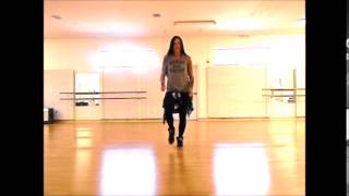 Zumba®/Dance Fitness- Quiere Pa'Que Te Quieran
