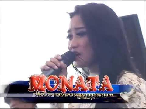 Haruskah Berakhir - MONATA Live In GAMAND