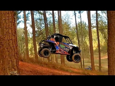 Utv amateur video