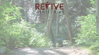 Revive Ministries: Coming later in 2021