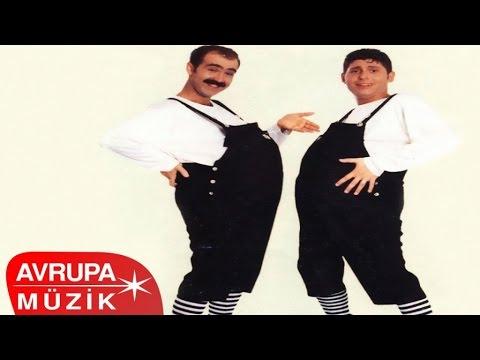 Sertaç & Murat - Bizim Çocuklar (Full Albüm)