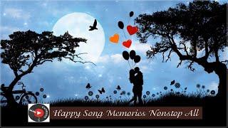 Video Nonstop All Happy Songs Memories - Best Happy Songs Mix 😮 download MP3, 3GP, MP4, WEBM, AVI, FLV Juli 2018