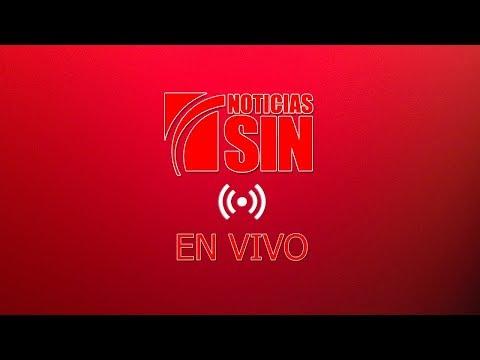 En vivo: Manifestaciones en el Congreso de la República 26/06/2019